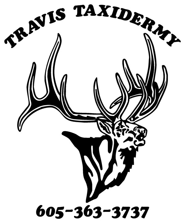 Travis Taxidermy
